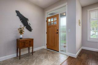 Photo 4: 2460 Avro Arrow Dr in : CV Comox (Town of) House for sale (Comox Valley)  : MLS®# 884384