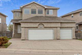Photo 31: 12011 Wascana Heights in Regina: Wascana View Residential for sale : MLS®# SK856190