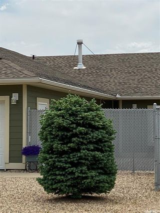 Photo 23: 127 Funk Avenue in Canora: Residential for sale : MLS®# SK812835