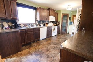 Photo 6: 11 Conlin Drive in Swift Current: South West SC Residential for sale : MLS®# SK765972