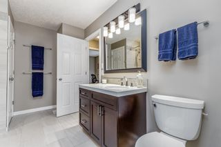 Photo 23: 1 308 14 Avenue NE in Calgary: Crescent Heights Row/Townhouse for sale : MLS®# A1101597