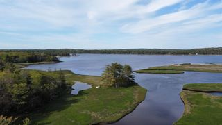 Photo 8: Lot Sandy Point Road in Jordan Ferry: 407-Shelburne County Vacant Land for sale (South Shore)  : MLS®# 202113639
