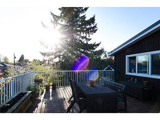 Photo 15: 2290 E 4 Avenue in Vancouver: Grandview VE House for sale (Vancouver East)  : MLS®# v1117517