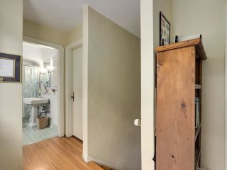 Photo 21: 1175 CYPRESS Street in Vancouver: Kitsilano House for sale (Vancouver West)  : MLS®# R2592260