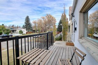 Photo 14: 2730 17 Street SE in Calgary: Inglewood Detached for sale : MLS®# A1092919