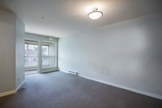 "Photo 5: 217 2891 E HASTINGS Street in Vancouver: Hastings East Condo for sale in ""PARK RENFREW"" (Vancouver East)  : MLS®# R2004284"