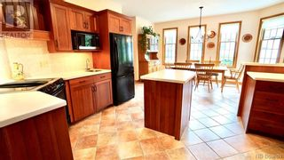 Photo 11: 37 Prince William Street in St. Stephen: House for sale : MLS®# NB060673
