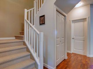 Photo 18: 1001 Wild Ridge Way in : La Happy Valley House for sale (Langford)  : MLS®# 882430