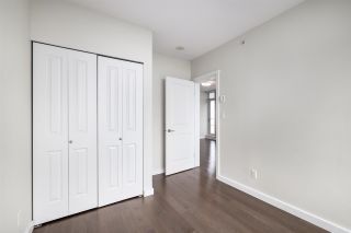 """Photo 7: 2806 4880 BENNETT Street in Burnaby: Metrotown Condo for sale in """"CHANCELLOR"""" (Burnaby South)  : MLS®# R2579804"""