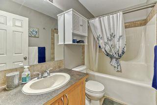 Photo 21: 202 111 Tarawood Lane NE in Calgary: Taradale Row/Townhouse for sale : MLS®# A1148846
