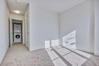 Photo 7: 32 Shawfield Way in Whitby: Pringle Creek House (2 1/2 Storey) for lease : MLS®# E5398801