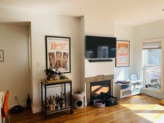 Photo 7: 2510 17 Street SE in Calgary: Inglewood Detached for sale : MLS®# A1104321