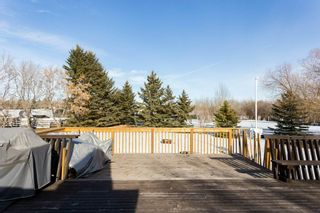 Photo 26: 61 53221 RR 223 (61 Queensdale Pl. S): Rural Strathcona County House for sale : MLS®# E4231999