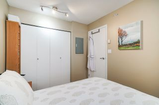 "Photo 16: 607 822 HOMER Street in Vancouver: Downtown VW Condo for sale in ""The Galileo"" (Vancouver West)  : MLS®# R2455369"