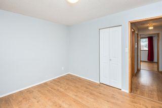 Photo 23: 10411 35 Avenue in Edmonton: Zone 16 House for sale : MLS®# E4246144