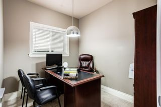 Photo 5: 121 Channelside Common SW: Airdrie Detached for sale : MLS®# A1119447