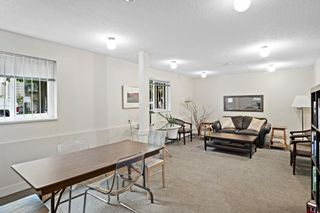 """Photo 3: 406 1125 GILFORD Street in Vancouver: West End VW Condo for sale in """"Gilford Court"""" (Vancouver West)  : MLS®# R2577212"""