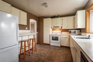 Photo 12: 50 Gateway Road in Clayton Park: 5-Fairmount, Clayton Park, Rockingham Residential for sale (Halifax-Dartmouth)  : MLS®# 202023142