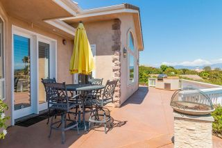 Photo 34: FALLBROOK House for sale : 3 bedrooms : 2201 Dos Lomas
