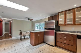 Photo 15: 1716 Highland Rd in Campbell River: CR Campbell River West Manufactured Home for sale : MLS®# 888303