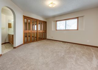 Photo 25: 147 Scenic Cove Circle NW in Calgary: Scenic Acres Detached for sale : MLS®# A1073490