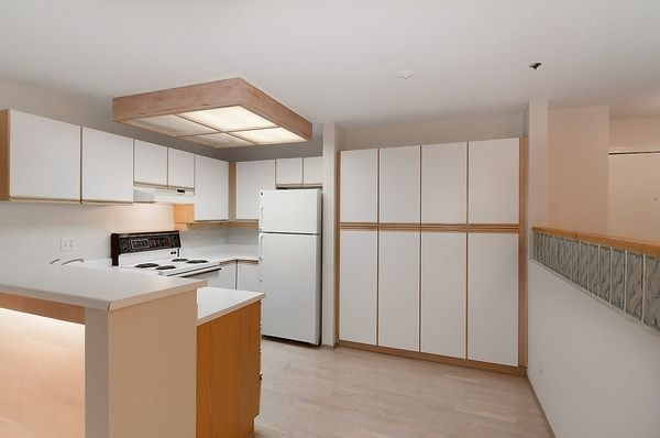 Photo 10: Photos: 202 1525 PENDRELL STREET in Vancouver: West End VW Condo for sale (Vancouver West)  : MLS®# R2010212