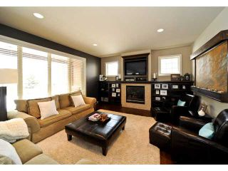 Photo 5: 11 EVERGREEN Avenue SW in CALGARY: Shawnee Slps Evergreen Est Residential Detached Single Family for sale (Calgary)  : MLS®# C3465623