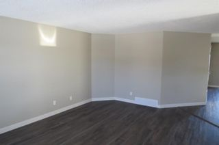 Photo 8: 157 Evansford Circle NW in Calgary: Evanston Detached for sale : MLS®# A1059014