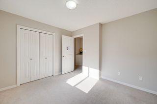 Photo 23: 1067 LEGER Boulevard in Edmonton: Zone 14 House for sale : MLS®# E4249340