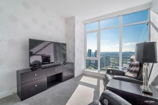 """Photo 16: 4010 1788 GILMORE Avenue in Burnaby: Brentwood Park Condo for sale in """"ESCALA"""" (Burnaby North)  : MLS®# R2615776"""