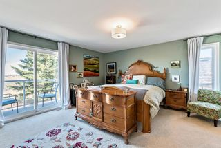 Photo 24: 8 Sunmount Rise SE in Calgary: Sundance Detached for sale : MLS®# A1093811