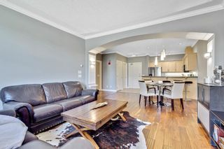 Photo 15: 201 59 22 Avenue SW in Calgary: Erlton Apartment for sale : MLS®# A1123233