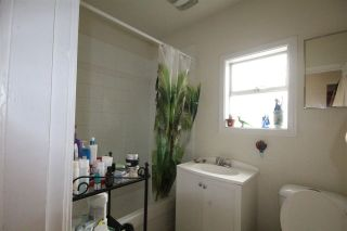 """Photo 5: 1656 E 4TH Avenue in Vancouver: Grandview VE Fourplex for sale in """"Commercial Drive"""" (Vancouver East)  : MLS®# R2195268"""