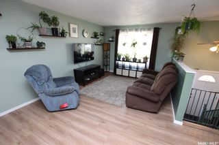 Photo 14: 6 Blake Crescent in Aberdeen: Residential for sale : MLS®# SK866912