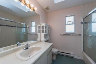 Photo 12: 8282 FREMLIN Street in Vancouver: Marpole 1/2 Duplex for sale (Vancouver West)  : MLS®# R2340791