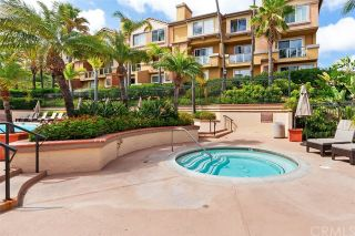 Photo 38: 30902 Clubhouse Drive Unit 16B in Laguna Niguel: Property for lease (LNSMT - Summit)  : MLS®# OC20100038
