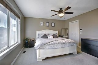 Photo 30: 114 Panatella Close NW in Calgary: Panorama Hills Detached for sale : MLS®# A1094041