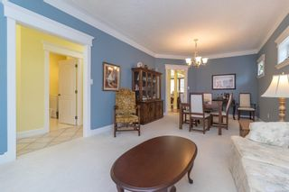 Photo 8: 745 Rogers Ave in : SE High Quadra House for sale (Saanich East)  : MLS®# 886500