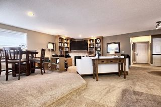 Photo 32: 242 Schiller Place NW in Calgary: Scenic Acres Detached for sale : MLS®# A1111337