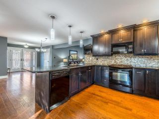 Photo 16: 2456 THOMPSON DRIVE in Kamloops: Valleyview House for sale : MLS®# 150100