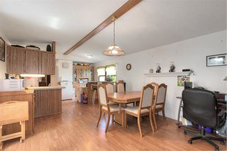 Photo 26: 31 3381 Village Green Road in : Shannon Lake House for sale (Central Okanagan)  : MLS®# 10177447