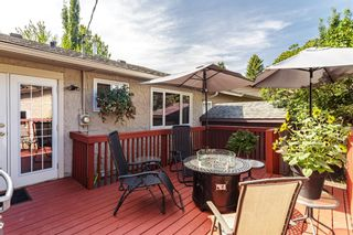 Photo 30: 243 Parkwood Close SE in Calgary: Parkland Detached for sale : MLS®# A1134335