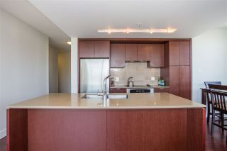 """Photo 6: 304 158 W 13TH Street in North Vancouver: Central Lonsdale Condo for sale in """"Vista Place"""" : MLS®# R2304505"""