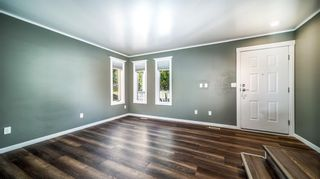 Photo 5: 16 Maplewood Green: Strathmore Semi Detached for sale : MLS®# A1143638