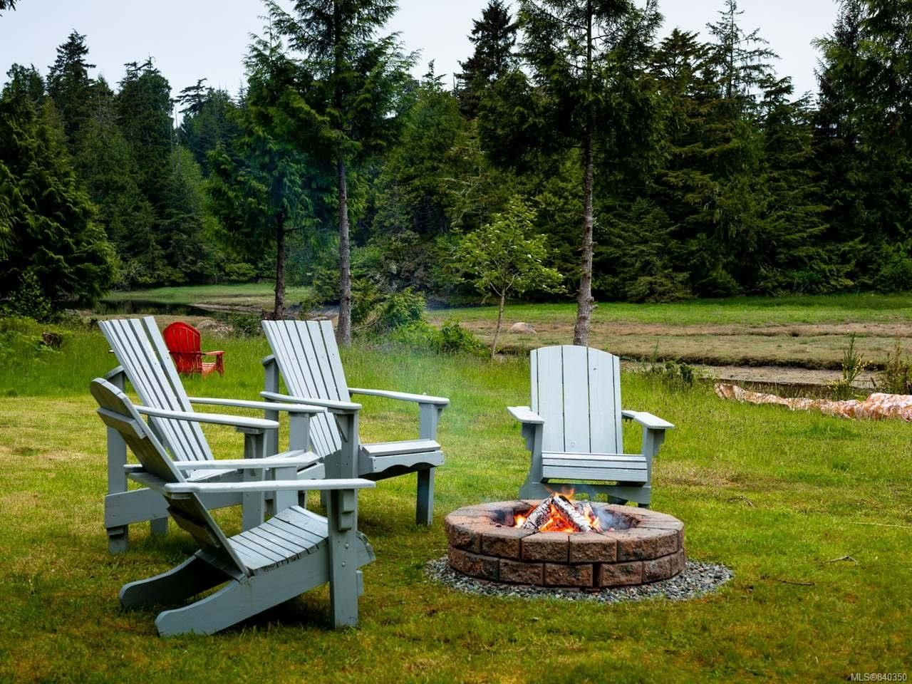 Photo 59: Photos: 1068 Helen Rd in UCLUELET: PA Ucluelet House for sale (Port Alberni)  : MLS®# 840350