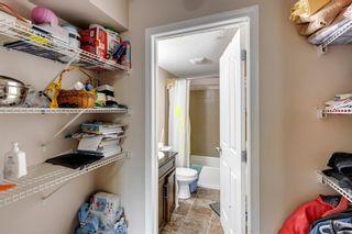 Photo 24: 319 7110 80 Avenue NE in Calgary: Saddle Ridge Apartment for sale : MLS®# A1144432