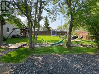 Photo 29: 5238/42 48 Street in Mayerthorpe: House for sale : MLS®# A1134539
