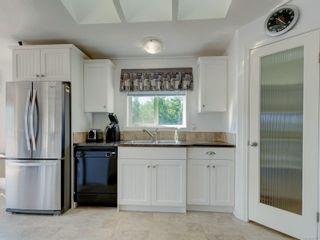 Photo 12: 2825 Kirby Creek Rd in : Sk Sheringham Pnt House for sale (Sooke)  : MLS®# 882747