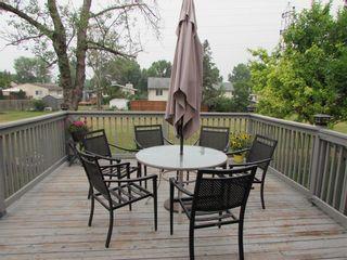Photo 38: 51 Alberhill Crescent in Winnipeg: Sun Valley Park Residential for sale (3H)  : MLS®# 202118037