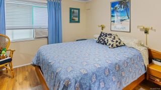 Photo 5: 54 1247 Arbutus Rd in : PQ Parksville Manufactured Home for sale (Parksville/Qualicum)  : MLS®# 877532